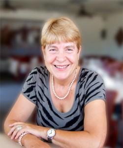 Prof.h.c.Dr. med. Walburg Maric-Oehler, MD