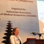 ICMART Congress Bali 2015