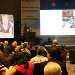 ICMART Congress 2015 Bali