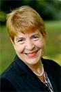Dr.Maric-Oehler